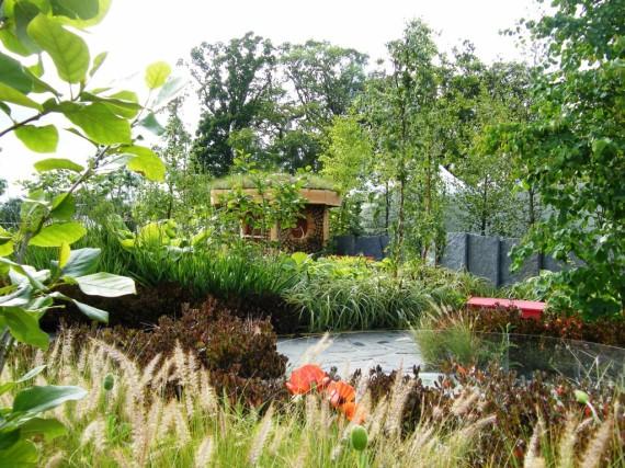 Tim-Austens-Growise-Garden-1024x768