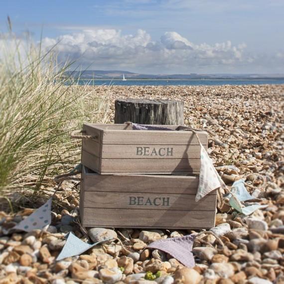 beach.crates.lifestyle-800x800